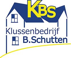 Klussenbedrijf Schutten